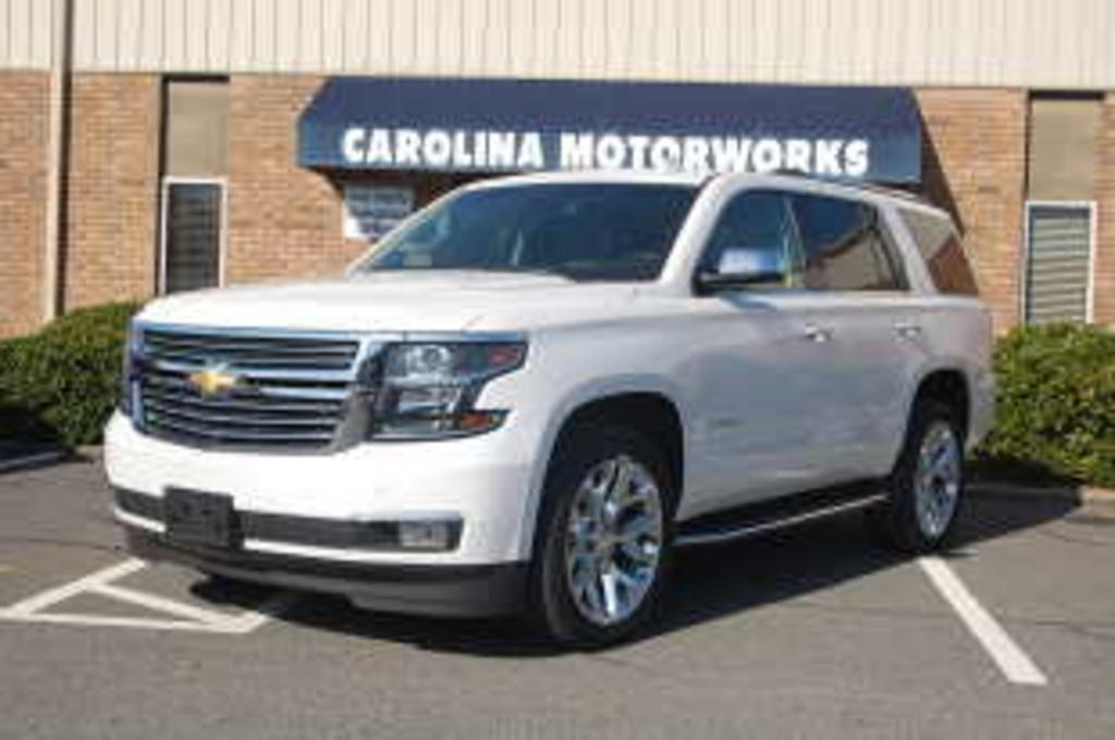 Inventory Carolina Motorworks Used Cars For Sale Rock Hill Sc